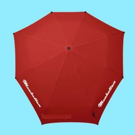 Senz Ladies Umbrella