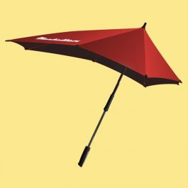 Senz XL Gents Umbrella